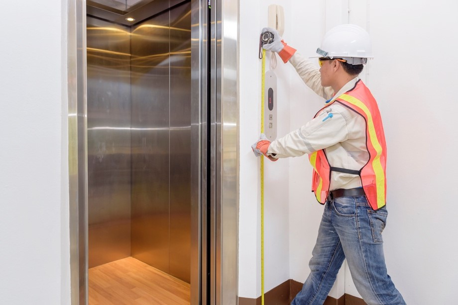 How Long Does An Elevator Installation Take?